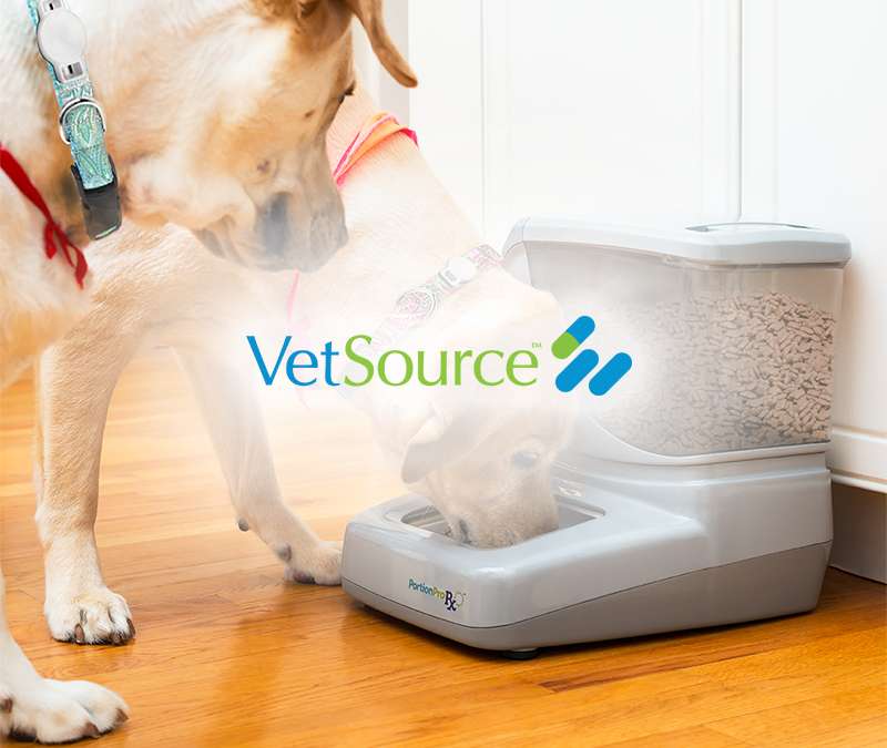 Vet Innovations, Inc. Announces Distribution Partnership with VetSource