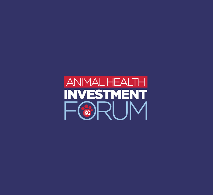 Vet Innovations, Inc.—maker of PortionPro Rx™—selected to present at the 2017 Kansas City Animal Health Investment Forum